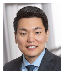 Andrew Lee, MD